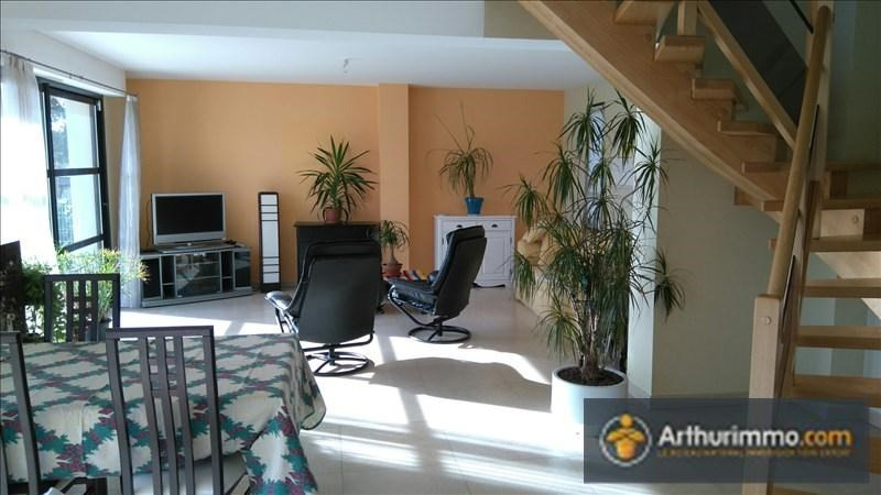 Vente maison / villa Colmar 362 000€ - Photo 6
