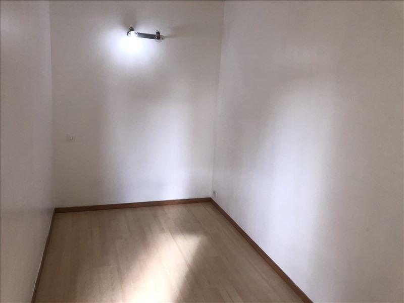Vente appartement St fargeau ponthierry 102600€ - Photo 3