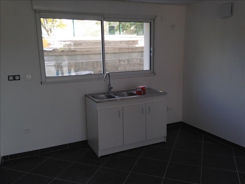 Vente appartement Saint herblain 172260€ - Photo 2