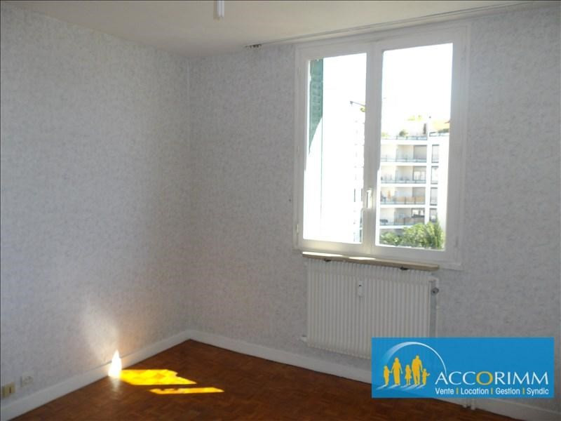 Location appartement Villeurbanne 880€ CC - Photo 3