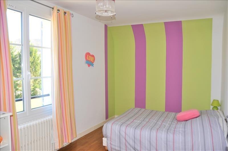 Vente maison / villa Soissons 345000€ - Photo 8
