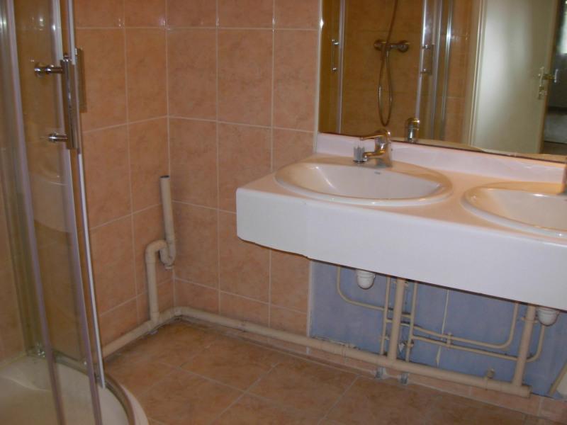 Sale apartment Saint-michel-sur-orge 189500€ - Picture 6