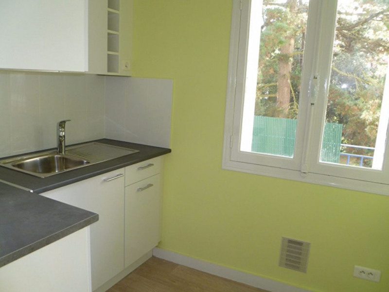 Location appartement La baule escoublac 394€ CC - Photo 5
