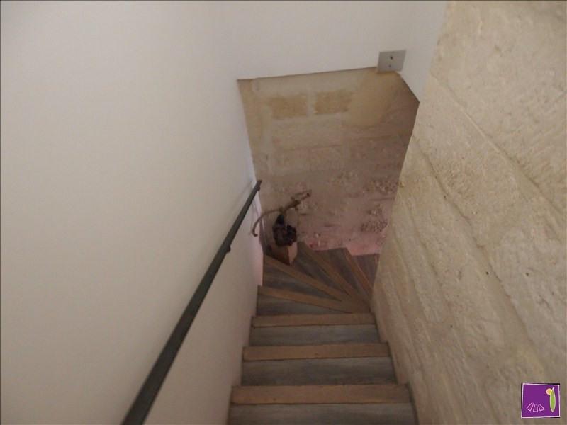Vente appartement Uzes 310000€ - Photo 17
