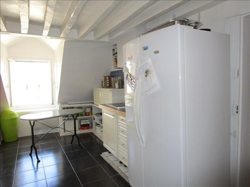 Venta  apartamento Versailles 800000€ - Fotografía 6