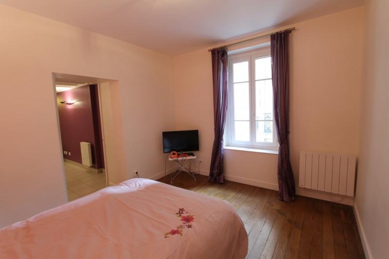 Location  39,25m² Paris 8ème