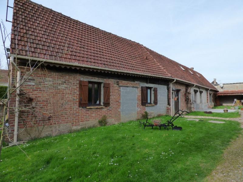 Sale house / villa Vernon 194000€ - Picture 1