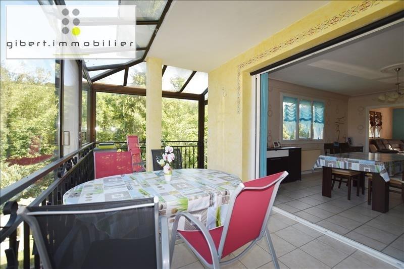 Sale house / villa Ceyssac 210000€ - Picture 3