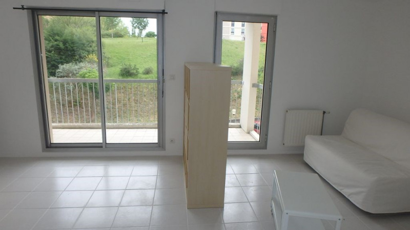 Rental apartment Ramonville-saint-agne 530€ CC - Picture 2