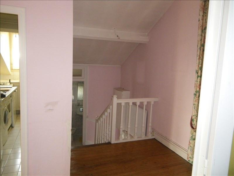 Vente appartement Cormeilles en parisis 190000€ - Photo 6