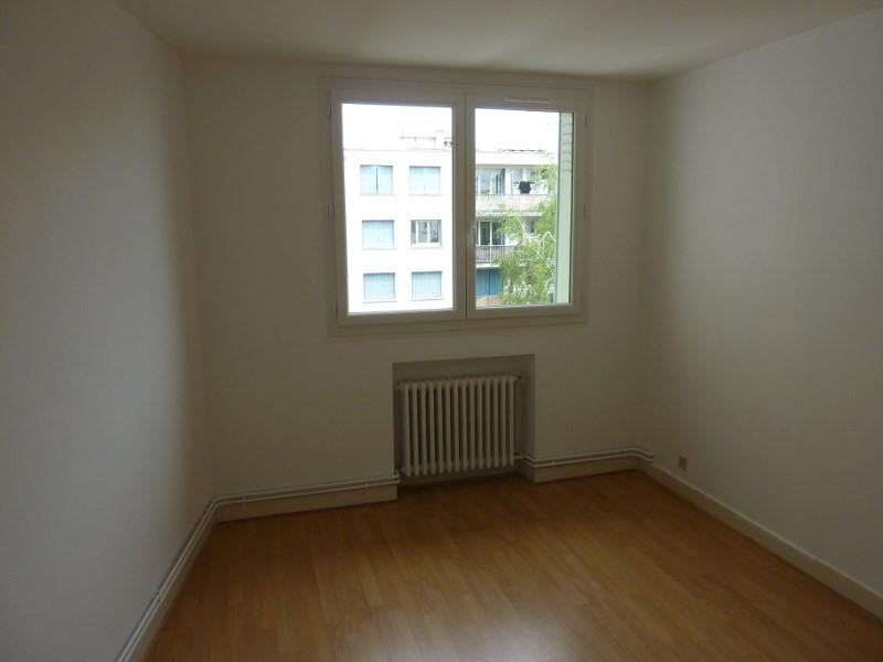 Locação apartamento Toulouse 889€ CC - Fotografia 7