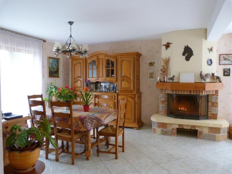 Sale house / villa Chartrettes 550000€ - Picture 5