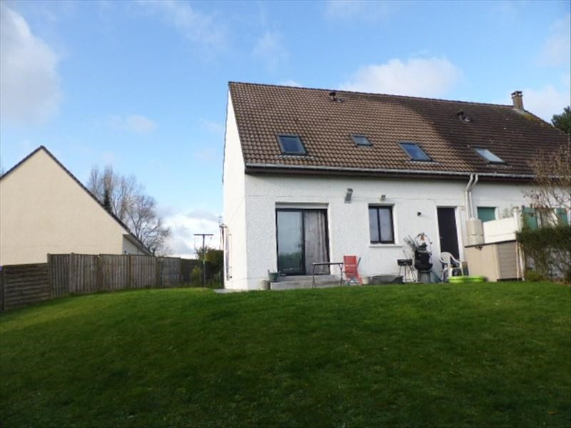 Vente maison / villa Annezin 166000€ - Photo 9