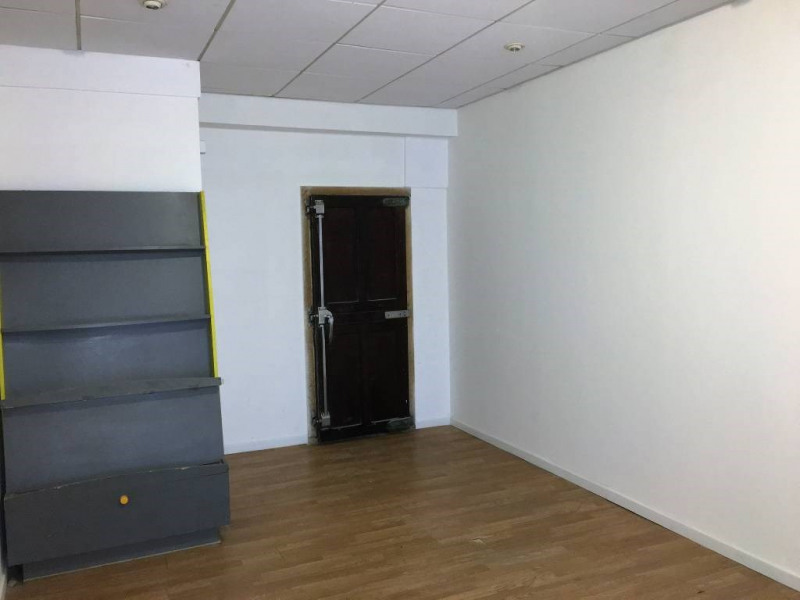 Vente local commercial Arpajon 99 000€ - Photo 3