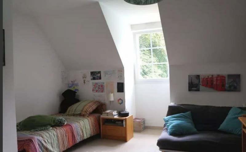 Vente maison / villa Orry la ville 485000€ - Photo 9