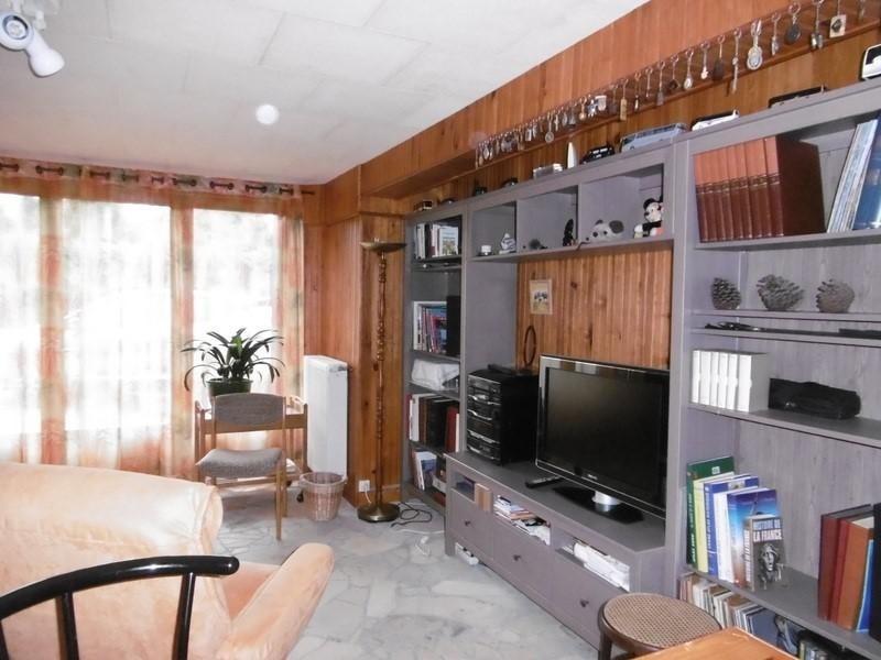 Sale house / villa Mussidan 209000€ - Picture 3
