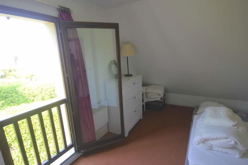 Sale house / villa Villers sur mer 159000€ - Picture 8