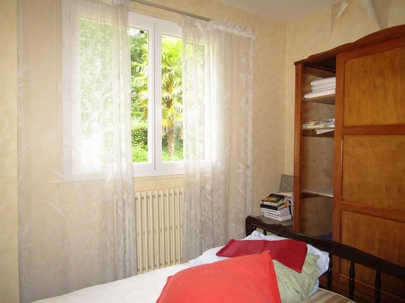 Vente maison / villa Mussidan 155000€ - Photo 5