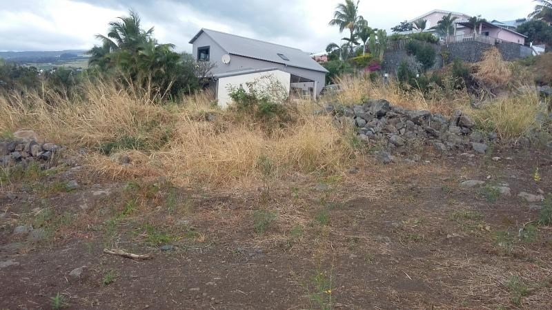Vente terrain Bellemene 164 000€ - Photo 3