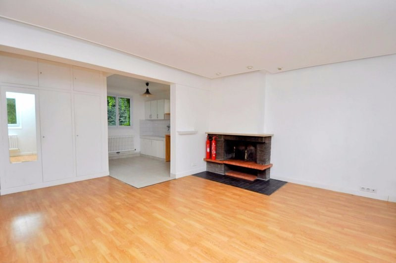 Location appartement Orsay 1000€ CC - Photo 1