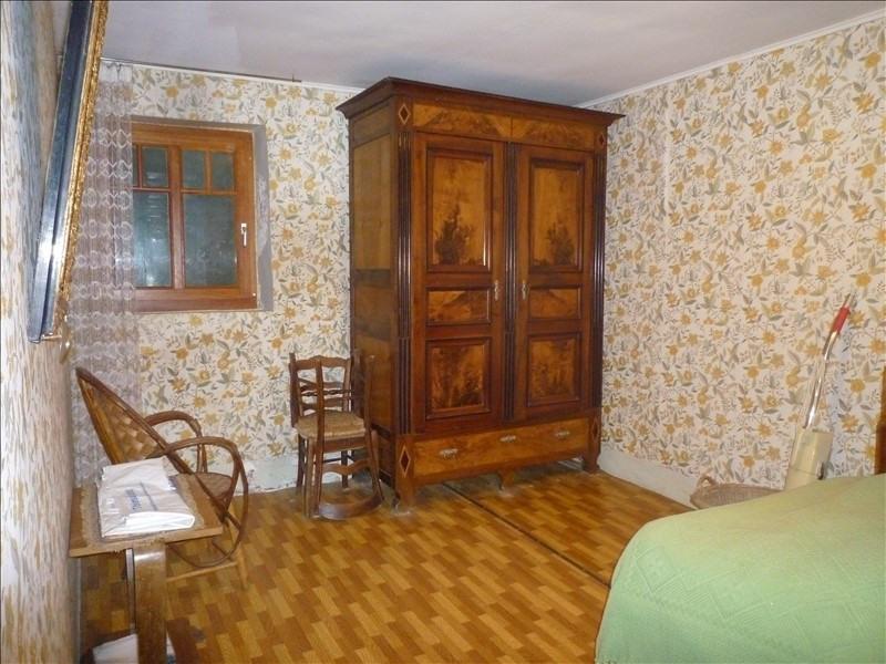Vendita casa Artemare 35000€ - Fotografia 2