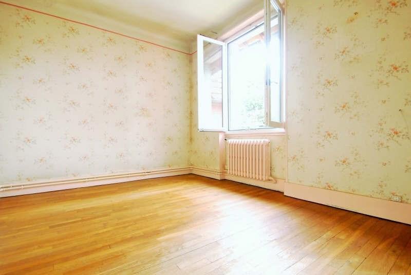 Vente maison / villa Argenteuil 214000€ - Photo 1