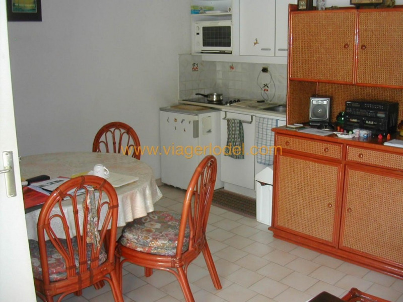 养老保险 公寓 Cagnes-sur-mer 65000€ - 照片 3
