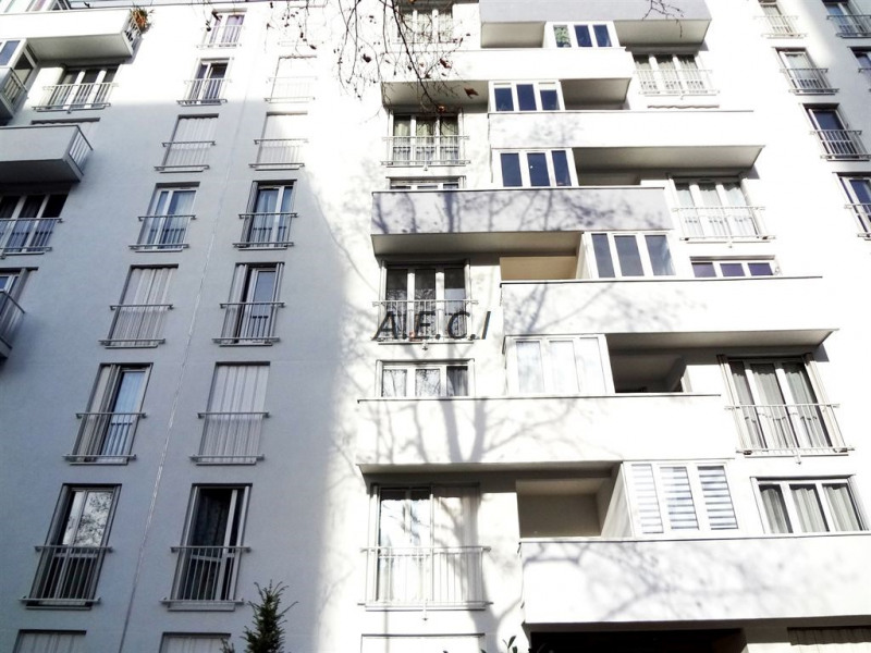 Sale apartment Colombes 265 000€ - Picture 11