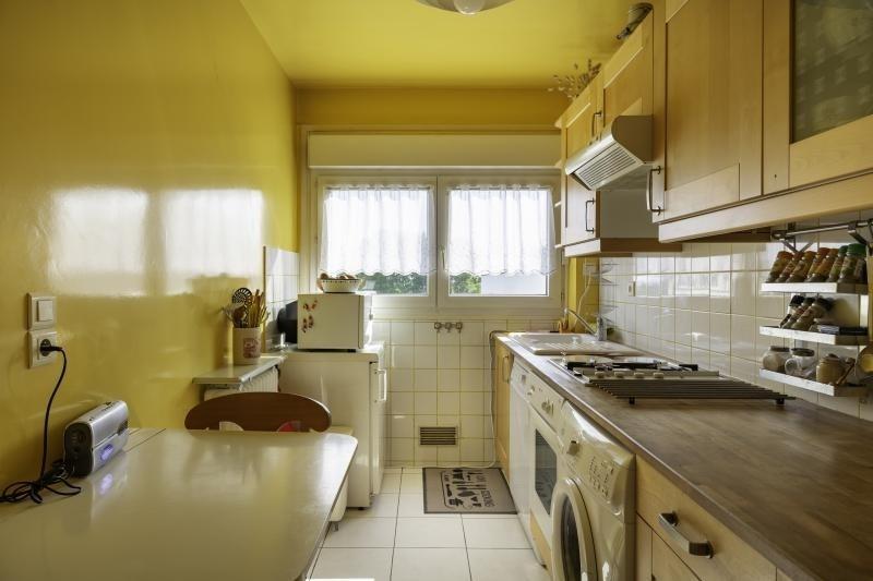 Vente appartement Villeneuve le roi 149000€ - Photo 2