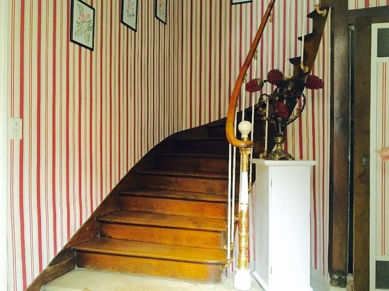 Sale house / villa Beauvais 280000€ - Picture 5