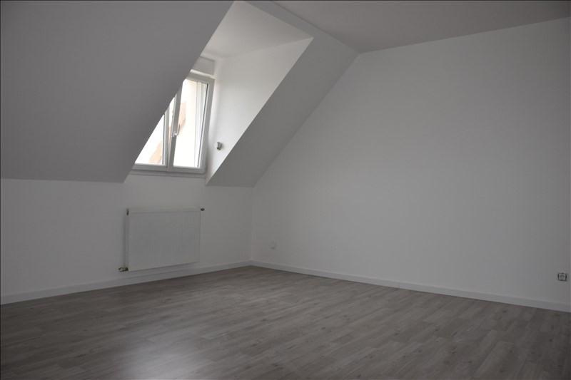 Vendita casa Caen 262000€ - Fotografia 4