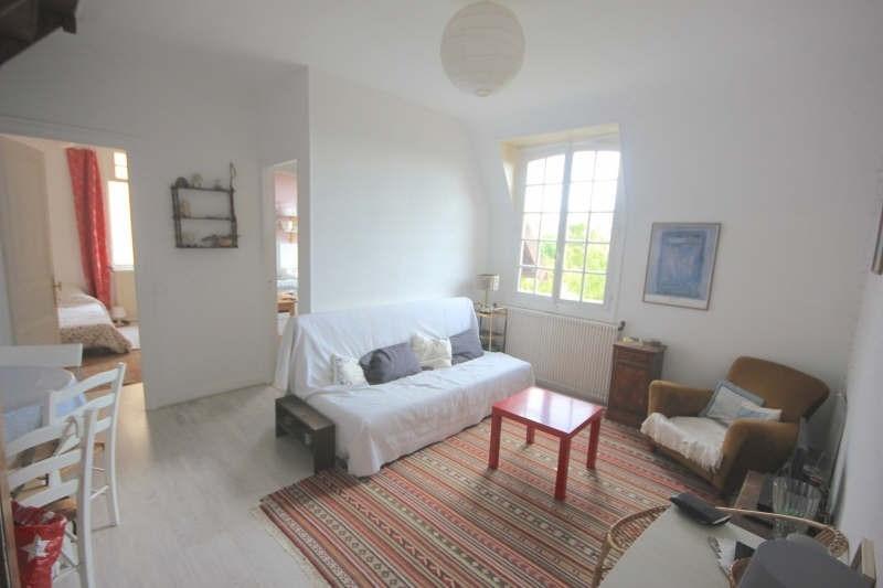 Vente appartement Villers sur mer 169000€ - Photo 2