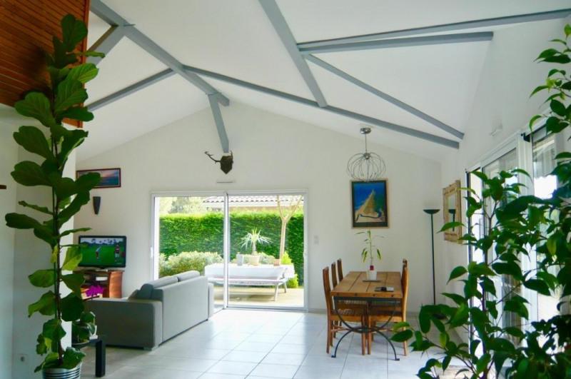 Vente maison / villa Moliets et maa 539000€ - Photo 4