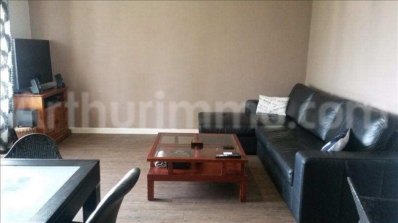 Vente appartement St jean de la ruelle 91800€ - Photo 3