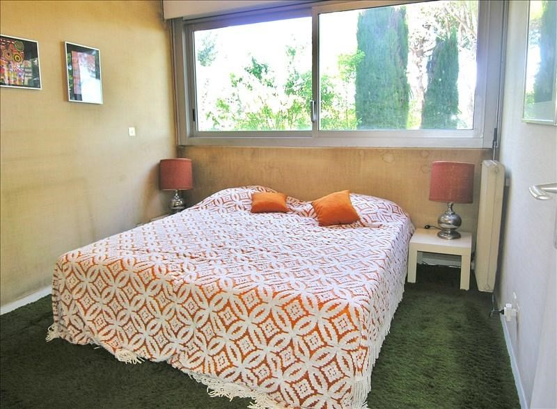 Sale apartment Antibes 380000€ - Picture 8
