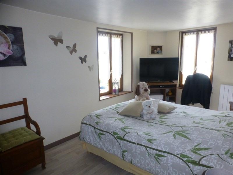 Revenda casa Claye souilly 239000€ - Fotografia 5