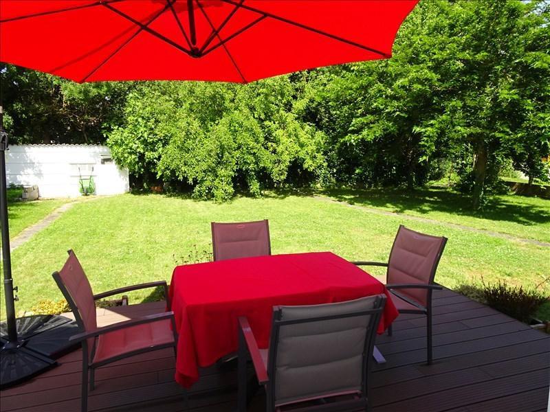 Vente de prestige maison / villa Chatelaillon plage 577500€ - Photo 6