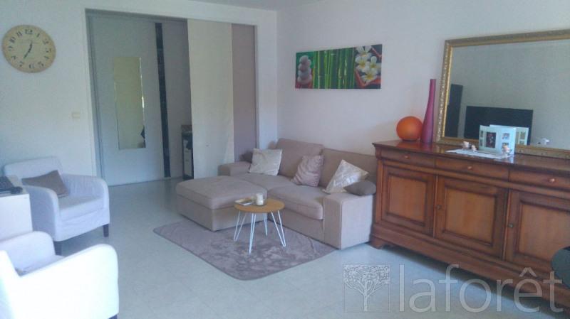 Rental apartment Wattignies 650€ CC - Picture 1
