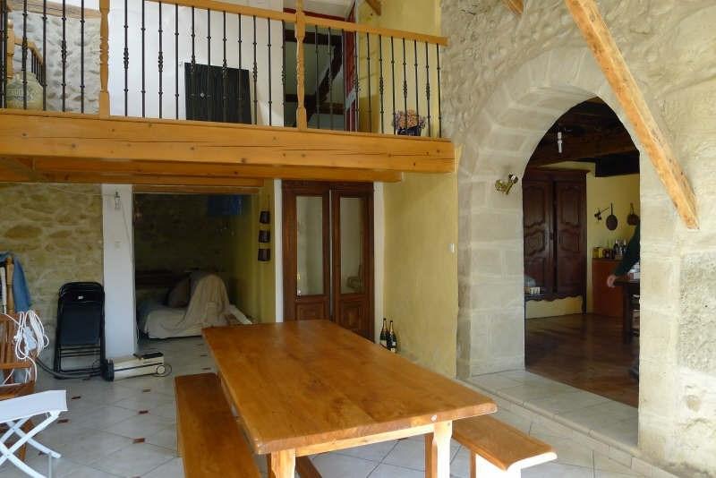 Sale house / villa Romans sur isere 249000€ - Picture 7