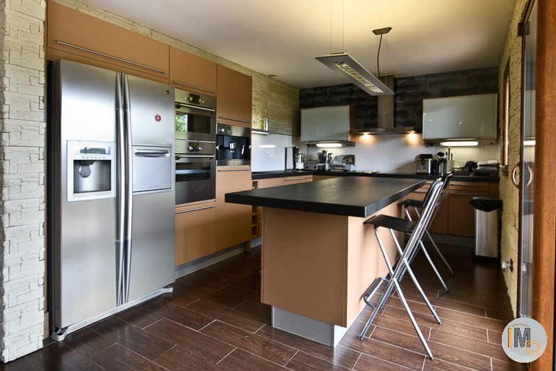 Vente maison / villa Herblay 850000€ - Photo 4