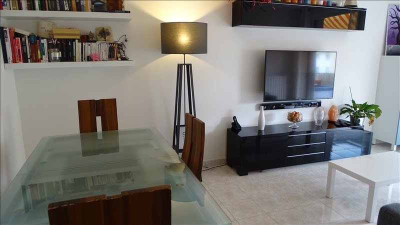 Sale apartment Nice 217000€ - Picture 3