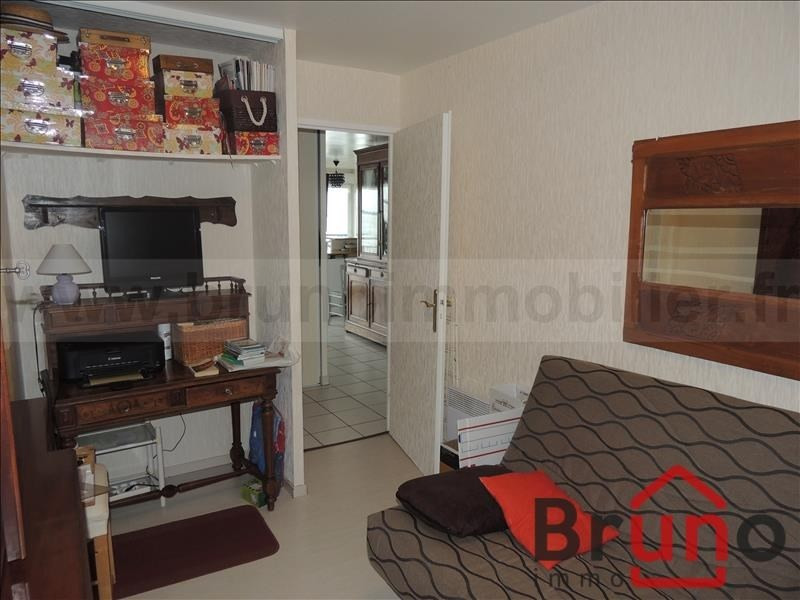 Vendita appartamento Le crotoy  - Fotografia 11