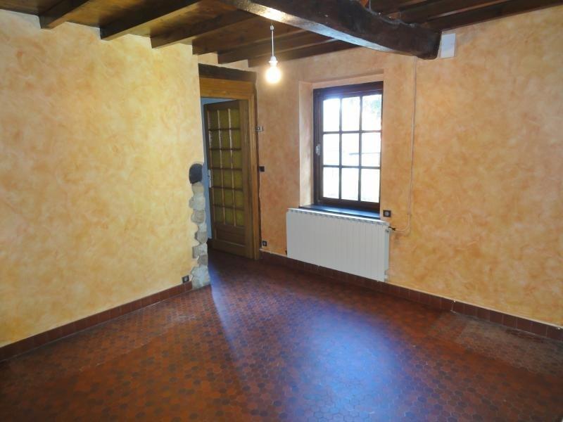 Vente maison / villa Arras 170000€ - Photo 7