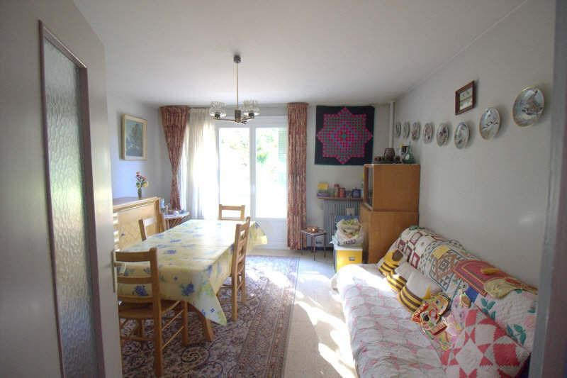 Venta  apartamento Avignon 109000€ - Fotografía 1