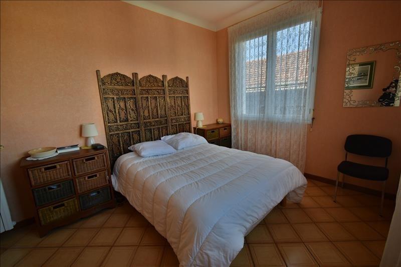 Sale house / villa Gelos 212000€ - Picture 6