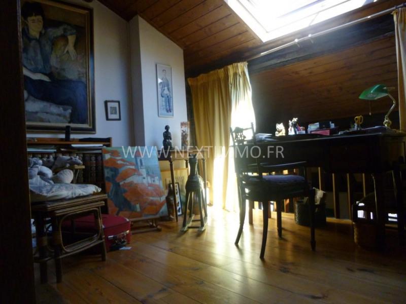 Vendita casa Valdeblore 149000€ - Fotografia 29