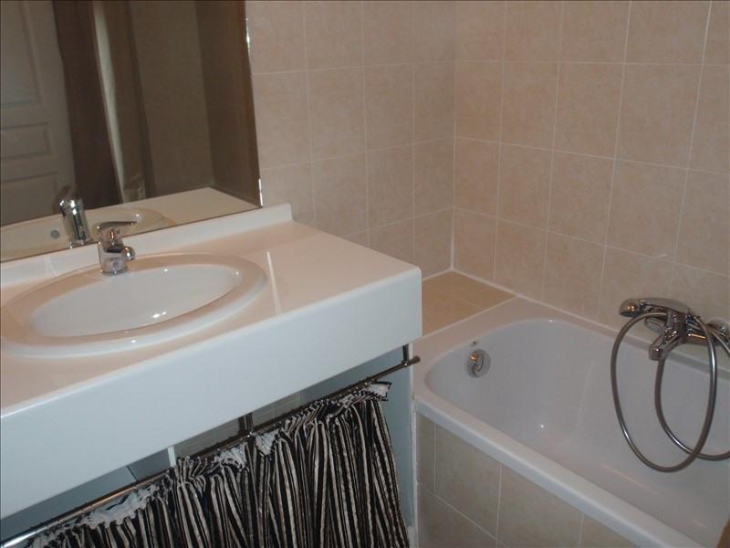 Affitto appartamento Beausoleil 1490€ CC - Fotografia 8