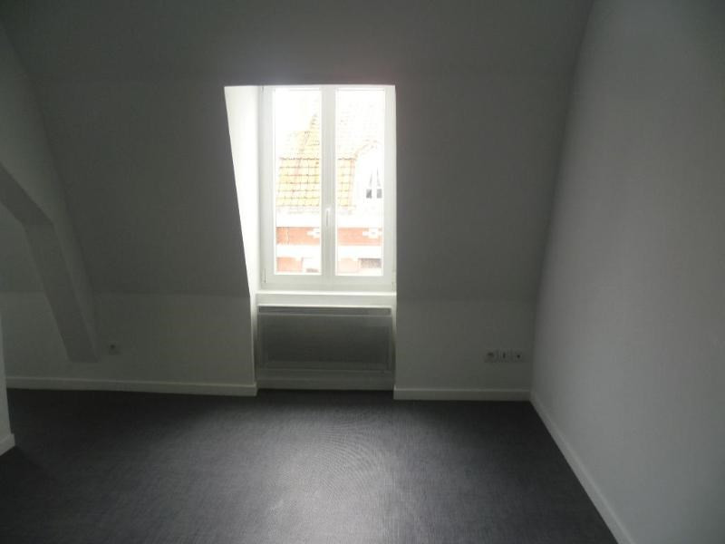 Location appartement Saint omer 460€ CC - Photo 5