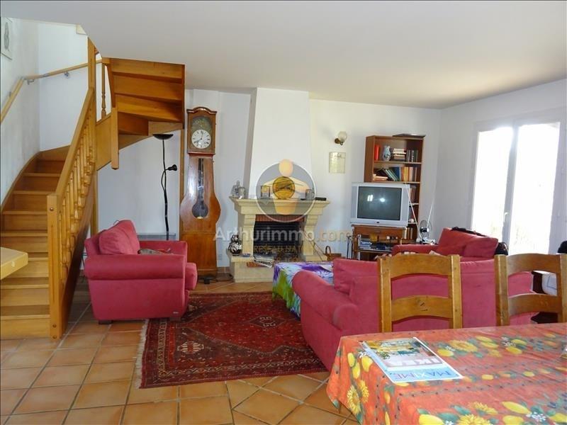 Vente de prestige maison / villa Sainte maxime 595000€ - Photo 3
