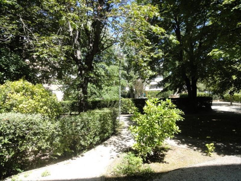 Vente appartement Aix en provence 445000€ - Photo 3